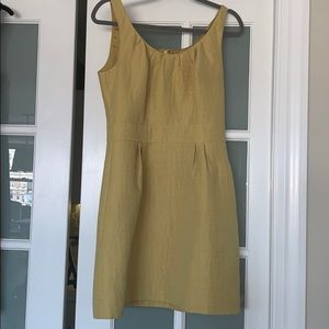Banana Republic size 8 dress